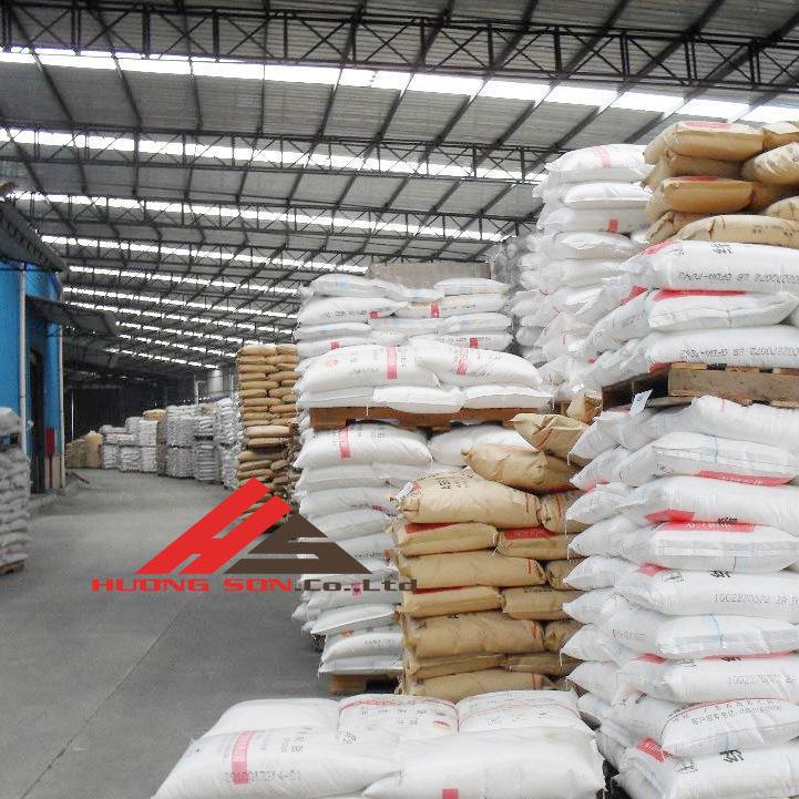 Thuê máy ép nhựa Hương Sơn