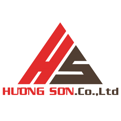 Nhựa Hương Sơn
